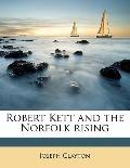 Robert Kett and the Norfolk Rising