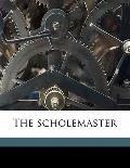 Scholemaster