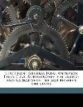 Lieutenant General Jubal Anderson Early, C S a Autobiographical Sketch and Narrative of the ...