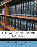 Works of Joseph Butler