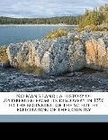 No Man's Land : A history of Spitsbergen from its discovery in 1596 to the beginning of the ...