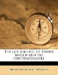 Life and Art of Edwin Booth and His Contemporaries