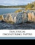 Electrical Engineering Papers