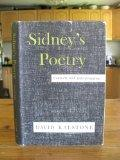 Sidney's Poetry: Contexts and Interpretations