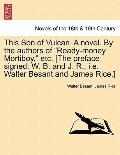 This Son of Vulcan. A novel. By the authors of