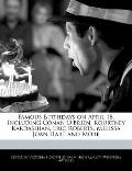 Famous Birthdays on April 18, Including Conan o'Brien, Kourtney Kardashian, Eric Roberts, Me...