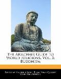 Armchair Guide to World Religions : Buddhism