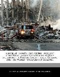 Look at Twenty-Four of the Deadliest Structural Failure Disasters in History Including the F...