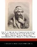 History of the Commanders of the Faithful : An in-depth Look at Sultans, Beys, Caliphs, Shah...