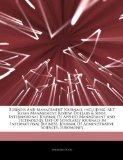 Business And Management Journals, including: Mit Sloan Management Review, Dollars & Sense, I...
