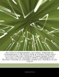 Military Historiography, including: Wargaming, Historiography Of World War Ii, United States...