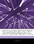 Articles on Victoria Medal of Honour Recipients, Including : Elizabeth Bowes-Lyon, Charles, ...