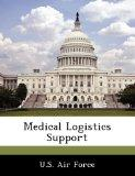 Medical Logistics Support