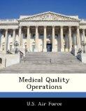 Medical Quality Operations