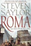 Roma ($9.99 Ed.)