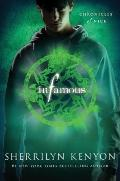 Infamous : Chronicles of Nick