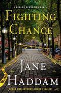 Fighting Chance: A Gregor Demarkian Novel (Gregor Demarkian Novels)