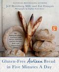 Gluten-Free Bread in Five Minutes a Day