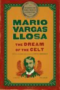 Dream of the Celt : A Novel