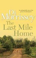 Last Mile Home