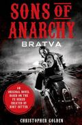 Sons of Anarchy : Bratva