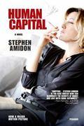 Human Capital : A Novel
