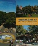 Workload 57 Rhetoric & Handbook