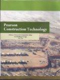 Pearson Construction Technology Delaware Tech & Comm College