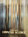 Computer Science; Professional Ethics for Information Technologists [Pearson Custom Library]