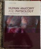 Human Anatomy and Physiology Laboratory Manual Custom Edition for Columbus State University