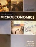 Title: PRIN.OF MICROECONOMICS >CUSTOM