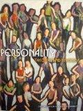 PERSONALITY >CUSTOM<