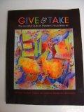 Give & Take: The Ins and Outs of Western Visual Fine Art