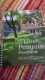 The Little Penquin Handbook (Third Custom Edition