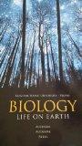 Biology: Life on Earth