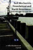 Soil Mechanics, Foundations and Earth Structures: NAVFAC DM 7
