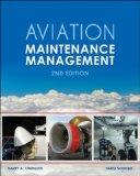 Aviation Maintenance Management 2nd Edition