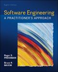 Loose Leaf for Software Engineering