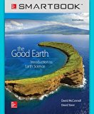 SmartBook Access Card for The Good Earth: Introduction to Earth Science