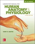 Laboratory Manual for Human Anatomy & Physiology Fetal Pig Version