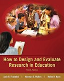 How to Design and Evaluate Research in Education with Connect Access Card