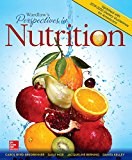 Wardlaws Perspectives in Nutrition Updated with 2015 2020 Dietary Guidelines for Americans (...