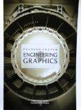 Engineering Graphics (Pearson Custom Library)