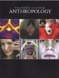 Pearson Custom Anthropology with Clemson University (ANTH 2010 Dr. Lisa Rapaport)