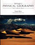 PHYSICAL GEOGRAPHY,CALIF.ED.>CUSTOM<