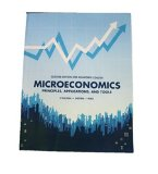 Microecomonics Principles, Applications, and Tools * Custom Edition for Ashworth College