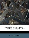 Mines Surveys...