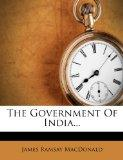The Government Of India...