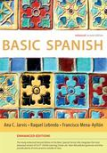 Basic Spanish Enhanced Edition: The Basic Spanish Series (Basic Spanish (Heinle Cengage))