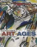 Gardner's Art Through the Ages : A Concise History of Western Art